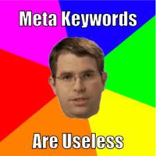 Mass Text Meme - meta keyword png