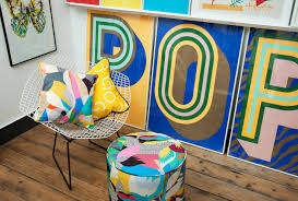 Shop In Shop Interior Designs by A Visit To Unlimited Design Milk