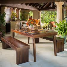 best selling home decor furniture barbara wood 3 piece rectangular