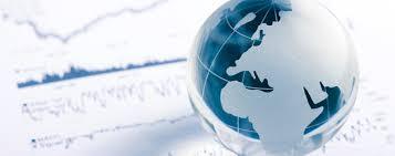 Producto Interior Bruto Producto Interior Bruto Y Sus Implicaciones Pib Potencial