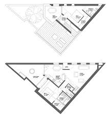 best 25 house plans uk ideas on pinterest tiny cabins small