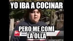 Masterchef Meme - master chef jr 2017 memes youtube
