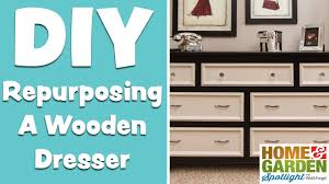 repurposing furniture diy repurposing furniture youtube