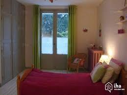 la chambre ville chambres d hôtes à auchel iha 508