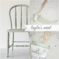 miss mustard seed milk paint near me layla s mint miss mustard seed s milk paint