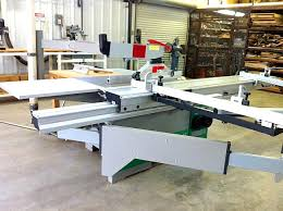 Sliding Table Saw For Sale Used Scmi Si 12 Altendorf F45 Ce Dx Dl Elmo Altendorf F45 2800