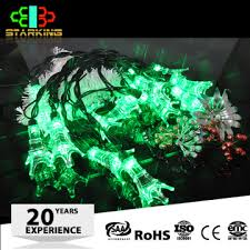christmas lights for sale st s013 china christmas lights sale decorative string light