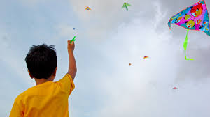 best places to fly a kite in portland