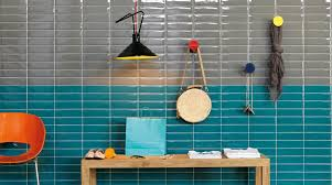 what are the best tiles for your bathroom elegance tiles