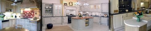 cuisines meubles cuisine meuble sur mesure agencement décoration d intérieur