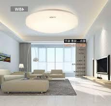 deckenlen wohnzimmer modern deckenlen wohnzimmer modern tagify us tagify us
