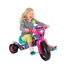 fisher price lights and sounds trike fisher price nickelodeon dora and friends lights and sounds trike