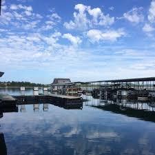 table rock lake house rentals with boat dock baxter marina llc marinas marinas boat slip rentals marinas
