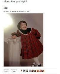 Funny Relatable Memes - image funniest relatable memes 26 jpg favogram