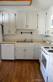 How To Paint Oak Cabinets by Tips Tricks For Painting Oak Cabinets Painted Oak Cabinets