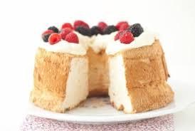 pineapple upside down cake recipe grain free deliciously organic