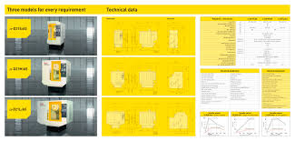 robodrill fanuc robomachine gmbh pdf catalogue technical