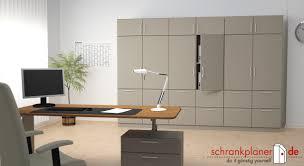 Wohnzimmer Planen Ikea Wohnzimmer Einrichten D U2013 Eyesopen Co