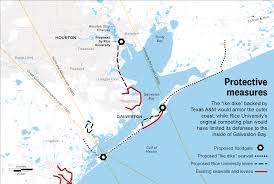 Map Of Panama City Beach Florida by Reuters Water U0027s Edge The Crisis Of Rising Sea Levels
