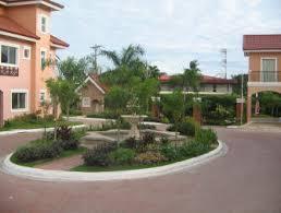 courtyard homes pasadena courtyard cebu homes in guadalupe cebu city pasadena