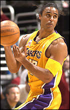 Hit The Floor Rick Fox - rick fox chat transcript the official site of the los angeles lakers