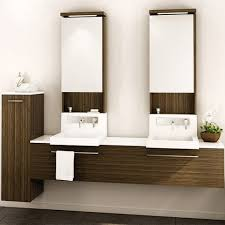 Bathroom Vanity Montreal Creative Inspiration Bathroom Vanities In Montreal Fancy Ideas