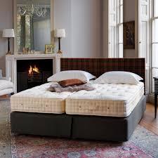 spring bed vispring luxury handmade mattresses the world u0027s best beds