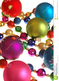 colorful decorations stock photo image 1451120