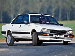 peugeot car garage peugeot 505 cornering action peugeot 505 pinterest peugeot