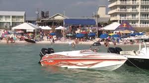 halloween store panama city fl schooners the last local beach club panama city beach fl