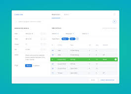 dribbble forms dribbble update ui ue design web software pinterest