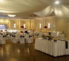 local wedding reception venues wonderful local wedding reception venues c85 about wedding venues