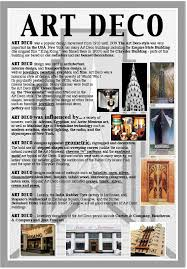Art And Design Movements Timeline The 25 Best Art History Timeline Ideas On Pinterest Art History