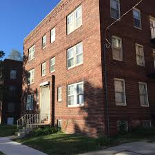 apartment unit 201 at 531 s 18th street lincoln ne 68508 hotpads