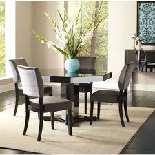 standard furniture dining room sets standard furniture dining tables at town furniture