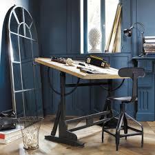 Esszimmerstuhl H Sta Sonstige Möbel Von Maisons Du Monde Günstig Online Kaufen Bei