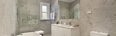 Turn Your Bathroom Into A Spa - tips to turn your bathroom into a home spa