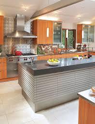 Studio Kitchen Design Neff Kitchens Kitchen Design Studio