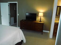 vacation home rentalago toledo executive home oh booking com