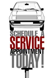 auto repair service in flower mound tx