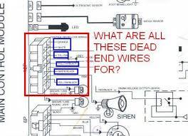 quell smoke alarm wiring diagram quell free wiring diagrams