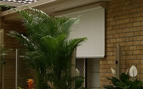 Perth Awnings Verandah Fabric Outdoor Blinds And Awnings