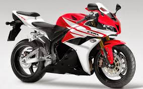 all honda cbr clovisso wallpaper gallery honda cbr 600rr