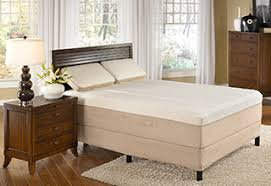 interior bed frames costco hollywood frame cscae luxury costco