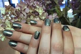sonny nails maple grove home facebook