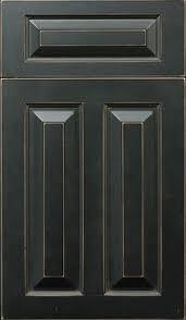 elmwood cabinets door styles cabinet door styles gallery custom cabinetry omegacabinetry com