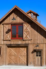 barn apartments design ideas pictures remodel and decor page