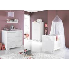 Baby Nursery Sets Furniture Furniture Westwood Designs Crib With Brown Chest Of Drawers