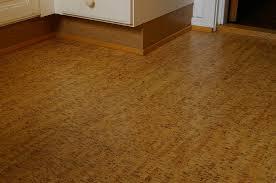 Cork Kitchen Floor - fresh great cork kitchen flooring sydney 10603