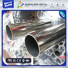 stainless steel telescopic pipe stainless steel telescopic pipe